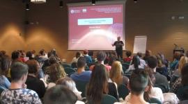 Màrius Serra: El joc com a vehicle d'aprenentatge i transmissió cultural